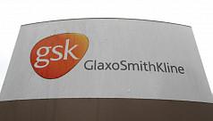 British drugmaker GSK to collaborate...