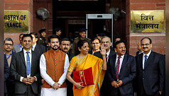 Modi's guarded stimulus unlikely to...