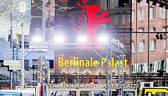 Berlinale celebrates 70 years with return to political roots