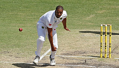 Administrative chaos hastened Philander's international retirement