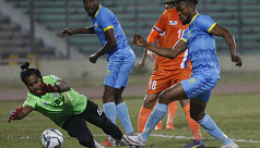 Abahani off to winning start
