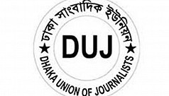 DUJ: 16 journalists tested positive for Covid-19 till now