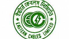 33rd AGM of Eastern Cables Limited