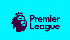 EPL urges government Oct 1 date for...