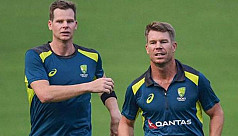 SA boss asks fans to respect Smith, Warner