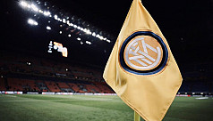Inter Milan game among three postponed over coronavirus in Italy