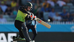 Australia women revive T20 fortunes...