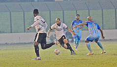 Arambagh bag first win since casino crackdown