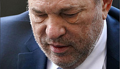 Harvey Weinstein convicted of sexual assault, rape, faces up to 25 years in prison