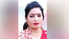 Baul singer Rita Dewan sued for hurting...