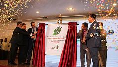 Al Arafah title sponsor of Junior Asia...