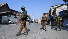 OP-ED: Kashmir, Covid-19, and the breach of human rights
