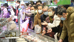 Coronavirus death toll in China crosses...