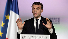 French Muslim council agrees accord...