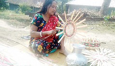Bede Communities in Kushtia: Lack of...