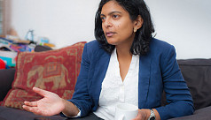 Rupa Huq should have done her homework