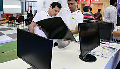 For a more tech-driven Bangladesh