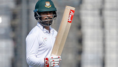 Tamim: This innings was special