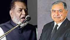 Minister Mozammel questions Dr Kamal's...