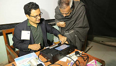 CEC: People happy with EVM