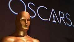 Oscars delayed to April due to movie...