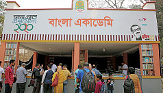 Is Bangla Academy failing to serve its purpose?