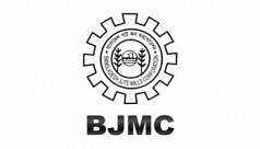 BJMC closes football team