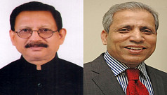 AL picks Rezaul for CCC election, Shafiul for Dhaka 10 by-polls
