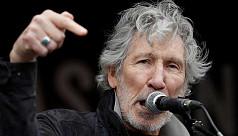 Pink Floyd's Roger Waters says CAA fascist, reads Delhi activist's poem
