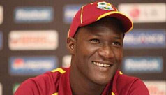 Pakistan to make Sammy honorary citizen