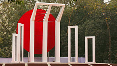 OP-ED: Nationalism is not patriotism