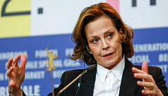 Sigourney Weaver: Allegations against Weinstein changed everything