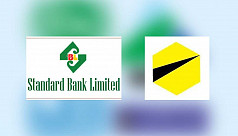 Standard, NRB Global to become Islamic banks