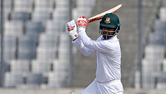 Former greats hail Tamim