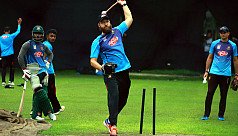 BCB mulls long-term plan with Vettori