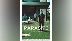 Tamil Producer to sue makers of 'Parasite'