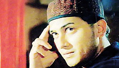 Salman Shah fans to demonstrate on Friday