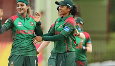 Women take on India in WC opener