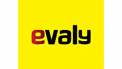 Evaly MD: We are conducting business...