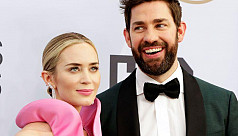 A Quiet Place 2 release joins list of Hollywood coronavirus delays