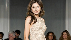 Kanika Kapoor to face the music for...