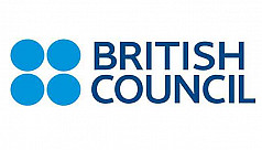 British Council to organize theatre workshop