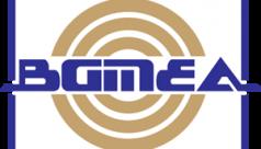 BGMEA offers 100,000 t-shirts for 'Mujib...