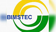 Bimstec Master Plan: Dhaka for implementation of transport connectivity