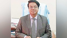 Brahmanbaria civil surgeon made