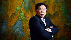 Chinese property tycoon and Xi critic under investigation