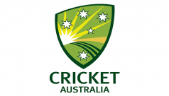 Australia cancels all cricket because of the coronavirus