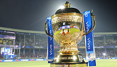 IPL postponed indefinitely as India extends lockdown