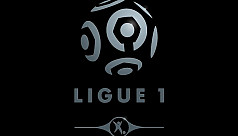 French League facing tough choices after...