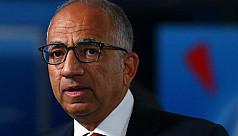US football president resigns amid gender equity dispute
